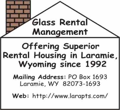 Laramie Apartments   Laramie Apartments For Rent